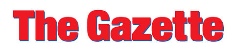 Blackpool Gazette - HLS Group