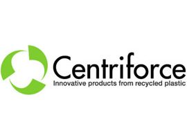 Centriforce - HLS Group - Contact Us