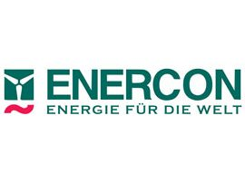 Enercon - HLS Group - Contact Us