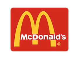 McDonalds - HLS Group - Contact Us