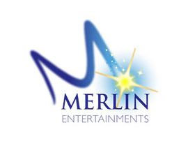 Merlin Entertainment - HLS Group - Contact Us