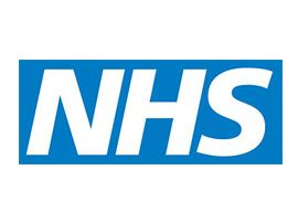 NHS - HLS Group - Contact Us