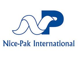 Nice-Pak International