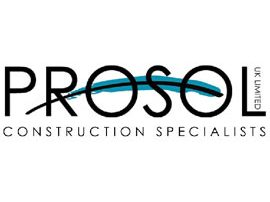 Prosol UK (Construction) - HLS Group - Contact Us