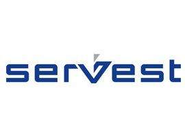 Servest - HLS Group - Contact Us