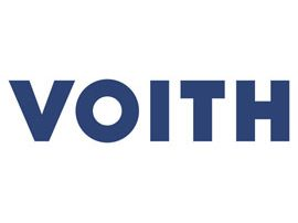 Voith Industrial Services - HLS Group - Contact Us