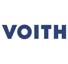 Voith Industrial Services