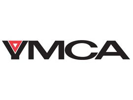 YMCA - HLS Group - Contact Us