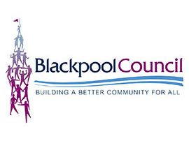 Blackpool Council - HLS Group - Contact Us