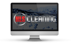 HLS Cleaning