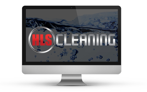 HLS Cleaning - HLS Group - Contact Us