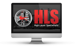 High Level Specialists