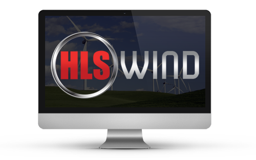 HLS Wind - HLS Group - Contact Us
