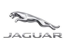 Jaguar - HLS Group - Contact Us