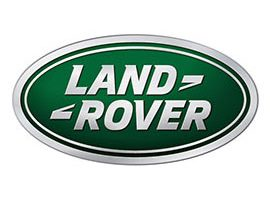 LandRover - HLS Group - Contact Us