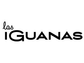 Las Iguanas - HLS Group - Contact Us